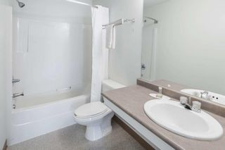 Photo 9: Exclusive Hotel/Motel with property in BC: Business with Property for sale