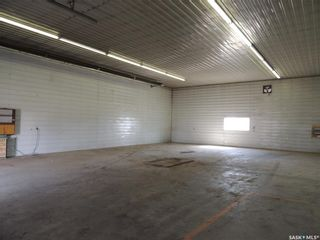 Photo 6: 71 Marion Avenue in Oxbow: Commercial for sale : MLS®# SK839413