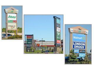 Photo 26: 208 60 ROYAL OAK Plaza NW in Calgary: Royal Oak Condo for sale : MLS®# C4033173