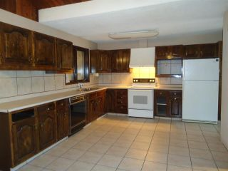 Photo 3:  in Edmonton: Zone 29 House for sale : MLS®# E4241573