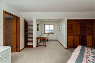 Photo 28: 8735 Pender Park Dr in North Saanich: NS Dean Park House for sale : MLS®# 868899