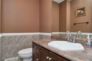 Photo 12: 14716 90 Avenue in Surrey: Bear Creek Green Timbers House for sale : MLS®# R2323747