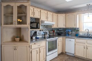 Photo 3: 3140 Clarence Road in Clarence: 400-Annapolis County Residential for sale (Annapolis Valley)  : MLS®# 201912492