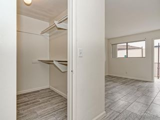 Photo 12: PACIFIC BEACH Condo for rent : 2 bedrooms : 962 LORING STREET #1A