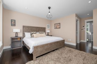 Photo 24: 1501 FREDERICK ROAD in North Vancouver: Lynn Valley House for sale : MLS®# R2603680