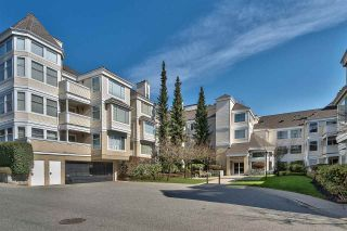 """Photo 14: 223 6820 RUMBLE Street in Burnaby: South Slope Condo for sale in """"GOVERNOR'S WALK"""" (Burnaby South)  : MLS®# R2278419"""