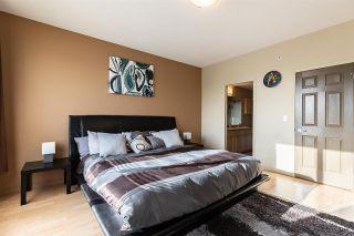 Photo 23: 201 6220 134 Avenue in Edmonton: Zone 02 Condo for sale : MLS®# E4227871