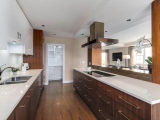 Photo 10: 308 2890 POINT GREY Road in Vancouver: Kitsilano Condo for sale (Vancouver West)  : MLS®# R2265750