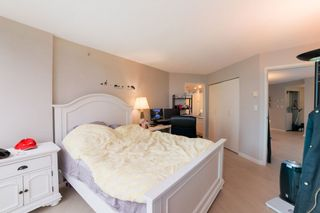 Photo 10: 1207 6088 WILLINGDON Avenue in Burnaby: Metrotown Condo for sale (Burnaby South)  : MLS®# R2515846