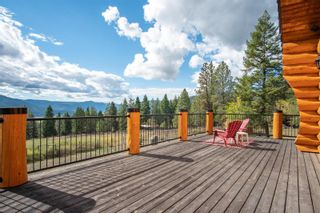 Photo 50: 20 Valeview Road, Lumby Valley: Vernon Real Estate Listing: MLS®# 10241160