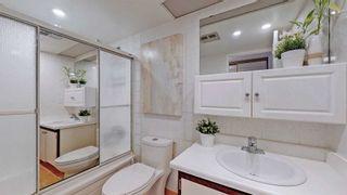 Photo 32: 505 10 Dean Park Road in Toronto: Rouge E11 Condo for sale (Toronto E11)  : MLS®# E5266791