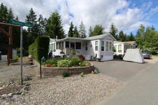 Photo 18: 235 3980 Squilax Anglemont Road in Scotch Creek: North Shuswap House for sale (Shuswap)  : MLS®# 10118349