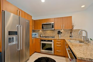 Photo 11: DOWNTOWN Condo for sale : 1 bedrooms : 800 The Mark Ln #709 in San Diego