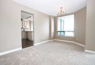 Photo 10: 901 33065 Mill Lake Road in Abbotsford: Central Abbotsford Condo for sale : MLS®# R2602893