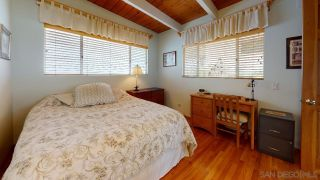 Photo 14: POINT LOMA House for sale : 4 bedrooms : 3284 Talbot St in San Diego