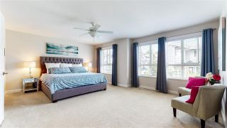 """Photo 19: 62 7059 210 Street in Langley: Willoughby Heights Townhouse for sale in """"Alder At Milner Heights"""" : MLS®# R2486866"""