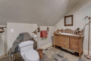 Photo 27: 711 Bearspaw Village Drive in Rural Rocky View County: Rural Rocky View MD Detached for sale : MLS®# A1116703