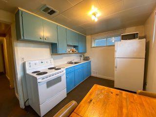 Photo 14: 10316 106 Street in Fort St. John: Fort St. John - City NW House for sale (Fort St. John (Zone 60))  : MLS®# R2618550