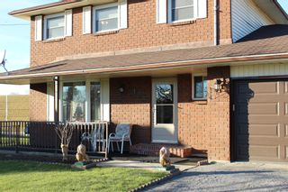 Photo 2: 40 White Street in Cobourg: House for sale : MLS®# 510960062