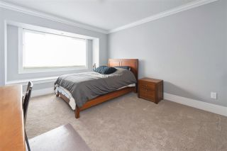 """Photo 14: 1283 HOLLYBROOK Street in Coquitlam: Burke Mountain House for sale in """"BURKE MOUNTAIN"""" : MLS®# R2140494"""