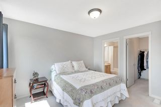 Photo 12: 317 TUSCANY SPRINGS Way NW in Calgary: Tuscany Detached for sale : MLS®# A1016440