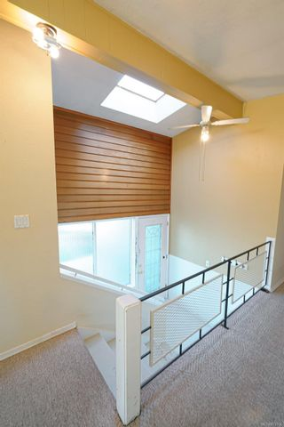 Photo 10: 1711 Fitzgerald Ave in : CV Courtenay City House for sale (Comox Valley)  : MLS®# 873298