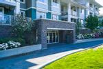 """Main Photo: 106 46262 FIRST Avenue in Chilliwack: Chilliwack E Young-Yale Condo for sale in """"THE SUMMIT"""" : MLS®# R2545584"""