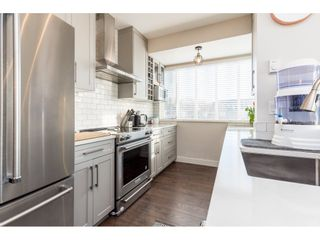 """Photo 7: 411 2020 SE KENT Avenue in Vancouver: South Marine Condo for sale in """"Tugboat Landing"""" (Vancouver East)  : MLS®# R2418347"""