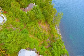 Photo 8: 1724 Shearwater Terr in North Saanich: NS Lands End Land for sale : MLS®# 835449