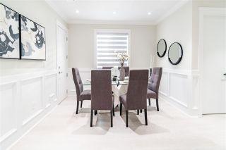 Photo 6: 4495 GARRY Street in Richmond: Steveston South House for sale : MLS®# R2567291