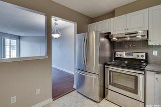 Photo 5: 307 1012 lansdowne Avenue in Saskatoon: Nutana Residential for sale : MLS®# SK854037