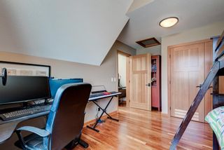 Photo 26: 7 511 6 Avenue: Canmore Row/Townhouse for sale : MLS®# A1089098