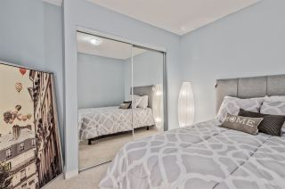 """Photo 13: 3203 9981 WHALLEY Boulevard in Surrey: Whalley Condo for sale in """"PARKPLACE II"""" (North Surrey)  : MLS®# R2496378"""