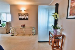 """Photo 5: 950 4825 HAZEL Street in Burnaby: Forest Glen BS Condo for sale in """"The Evergreen"""" (Burnaby South)  : MLS®# R2468680"""