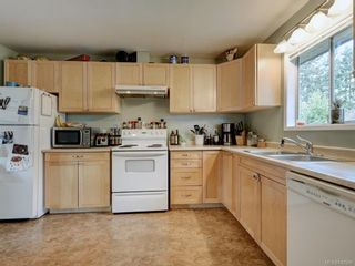Photo 5: 1316 Lang St in Victoria: Vi Mayfair House for sale : MLS®# 842998