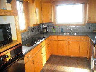 Photo 8: 627 Niagara Street in WINNIPEG: River Heights / Tuxedo / Linden Woods Residential for sale (South Winnipeg)  : MLS®# 1221246