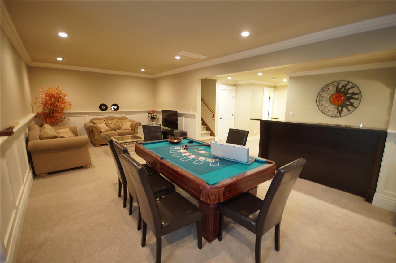 Photo 30: Photos: 16317 26B AVENUE in Surrey: Grandview Surrey House for sale (South Surrey White Rock)  : MLS®# R2492314