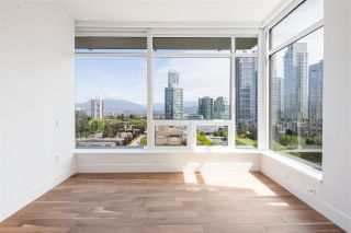 Photo 21: 1002 4360 BERESFORD STREET in Burnaby: Metrotown Condo for sale (Burnaby South)  : MLS®# R2586373