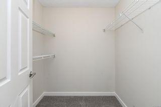 Photo 10: 102 4699 Alderwood Pl in : CV Courtenay East Condo for sale (Comox Valley)  : MLS®# 880134