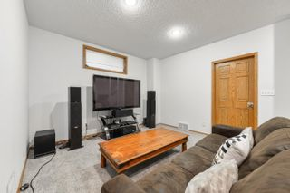 Photo 37: 30 KENILWORTH Crescent: St. Albert House for sale : MLS®# E4261077