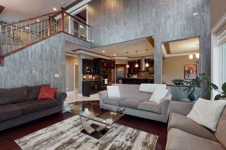 Photo 7: 1254 ADAMSON Drive in Edmonton: Zone 55 House for sale : MLS®# E4226960