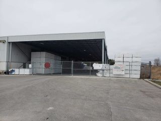 Photo 13: 1920 Silicone Drive in Pickering: Brock Industrial Property for sale : MLS®# E5174352
