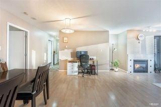 """Photo 7: 708 4888 HAZEL Street in Burnaby: Forest Glen BS Condo for sale in """"NEWMARK"""" (Burnaby South)  : MLS®# R2543408"""