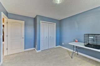 Photo 34: 616 Luxstone Landing SW: Airdrie Detached for sale : MLS®# A1075544