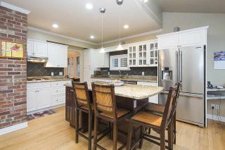 """Photo 14: 3072 W KING EDWARD Avenue in Vancouver: MacKenzie Heights House for sale in """"Mackenzie Heights"""" (Vancouver West)  : MLS®# R2245758"""