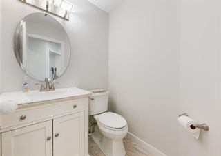Photo 18: 36 West Springs Close SW in Calgary: West Springs Detached for sale : MLS®# A1118524