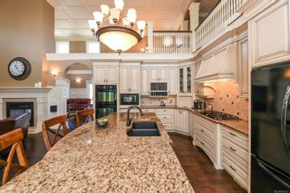 Photo 8: 3361 York Pl in : CV Crown Isle House for sale (Comox Valley)  : MLS®# 875015