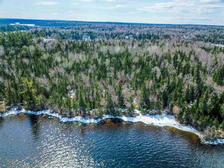 Photo 23: 5 Pulford's Island in Kenora: Vacant Land for sale : MLS®# TB210666