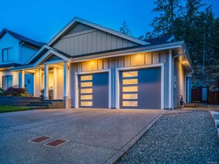 Photo 45: 136 Bray Rd in : Na Departure Bay House for sale (Nanaimo)  : MLS®# 863121