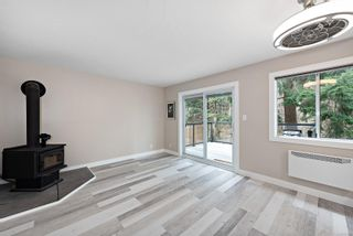 Photo 8: 1583 Hobson Ave in : CV Courtenay East House for sale (Comox Valley)  : MLS®# 867081